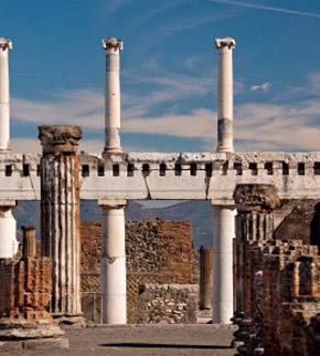 cultura_pompei